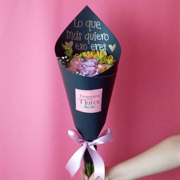 Ramor de Rosas Te quiero